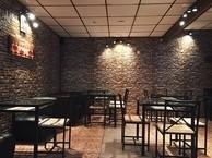 Рестораны 1000 рублей с персоны