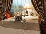 Рестораны 1500 рублей с персоны