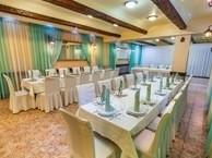 Рестораны 2000 рублей с персоны
