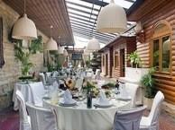 Рестораны 2500 рублей с человека