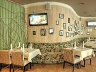 Рестораны 3000 рублей с персоны