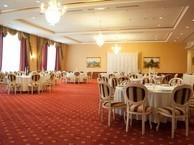 Рестораны 4000 рублей с персоны