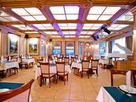 Рестораны 4500 рублей с человека