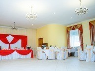 Рестораны 5500 рублей с персоны