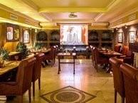 Рестораны на 110 персон