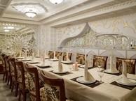 Рестораны на 140 человек