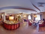 Рестораны на 160 персон