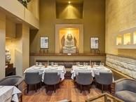Рестораны на 160 человек