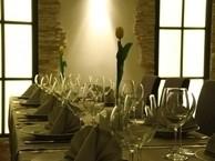 Рестораны на 400 персон