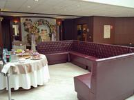 Рестораны на 45 человек