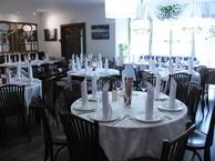 Рестораны на 450 человек