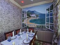 Рестораны на 80 персон