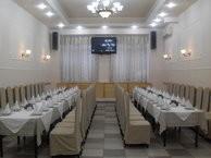 Рестораны на мероприятие