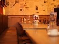 Рестораны на свадебное мероприятие
