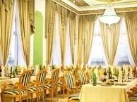Мероприятие 3000 рублей с человека
