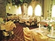 Свадебное мероприятие в гостинице
