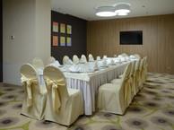 Свадебное мероприятие 5500 рублей с персоны