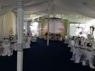 Свадебное мероприятие на 900 человек