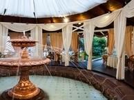 Свадебное мероприятие на 700 персон