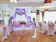 Свадебное мероприятие в москве
