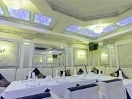 Свадебное торжество 2500 рублей с человека