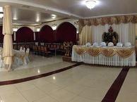 Свадебные банкеты 1000 рублей с персоны