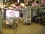 Свадьба 5000 рублей с персоны