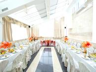 Свадьба 4500 рублей с человека