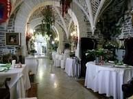 Свадьба на 900 человек