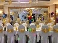Свадебный дворец 3500 рублей с человека