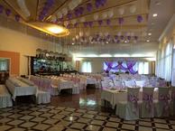 Свадебный дворец 5000 рублей с персоны