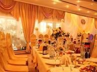 Свадебный дворец 5000 рублей с человека
