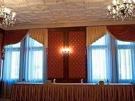 Свадебный дворец 5500 рублей с персоны