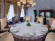 Свадебный дворец в подмосковье