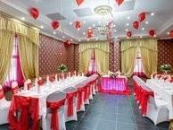 Свадебный дворец в юао