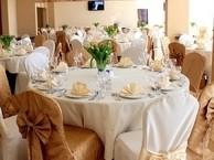 Дешевый свадебный дворец