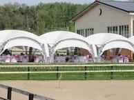 Свадебный дворец метро люблино