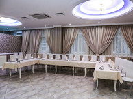 Свадебный дворец метро молодежная