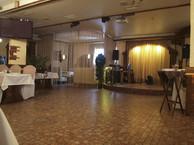 Свадебный дворец метро фили