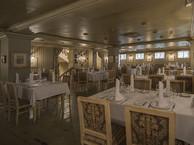 Свадебный дворец на 150 человек