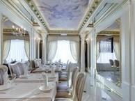 Свадебный дворец на 25 персон