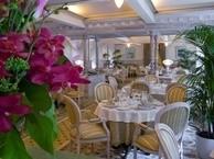 Свадебный дворец на 40 персон