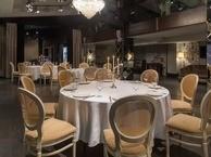 Свадебный дворец на 55 человек