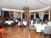 Свадебный дворец на 70 персон