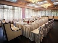 Свадебный дворец на 75 человек