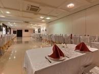 Свадебный дворец на торжество