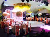 Свадебный дворец с полным обслуживанием