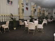 Загородный свадебный дворец