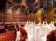 Рестораны Москвы для свадьбы со скидками