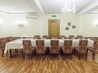Банкеты в САО: как выбрать ресторан для проведения торжества и не прогадать?
